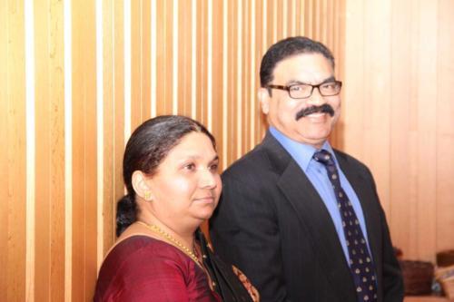 John-Kuzhiyanjal-and-Family