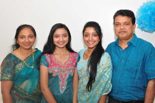 Johny-Jospeh-and-Family