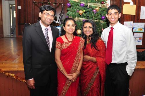 Markose-Mathai-and-Family