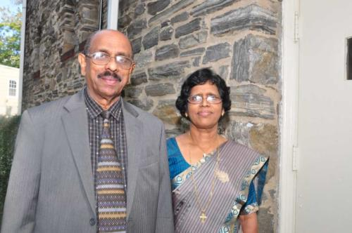 Mr.-Thambi-Thalappillil-and-Family