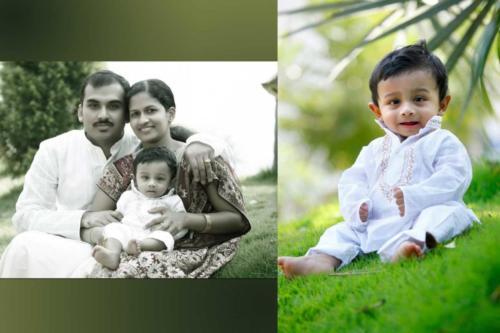 Mr.-Thomas-Jacob-and-Family