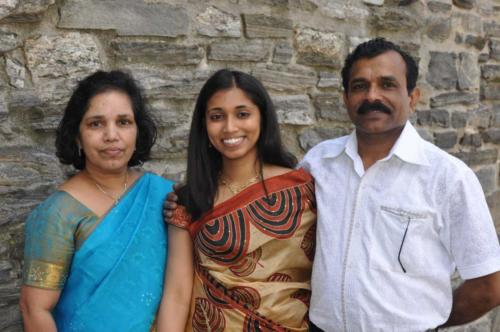 Shaju-Varghese-and-Family